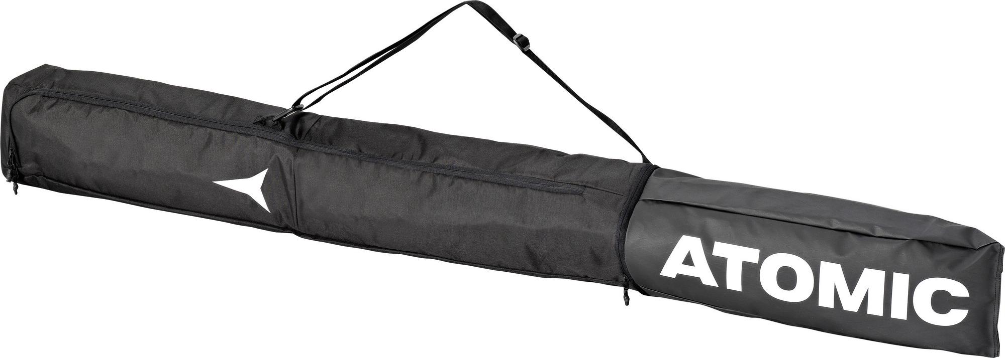 bfbfdfe86b70 Atomic Чехол для лыж NORDIC SKI BAG 3 PAIRS