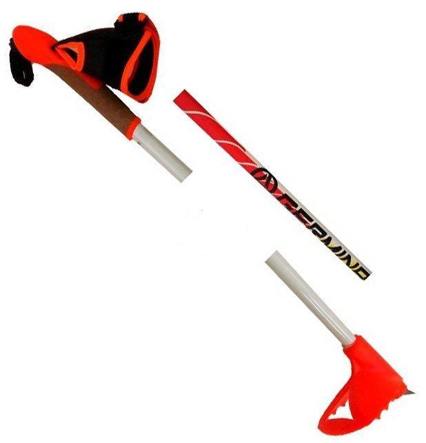 b8e7b5cf1b24 СпортМир Экипцентр   Лыжи   Лыжные палки   GERMINA (60% углеволокно, 40%  стекло)